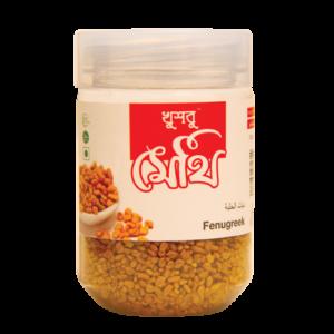 Fenugreek Spice