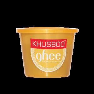 Premium Ghee